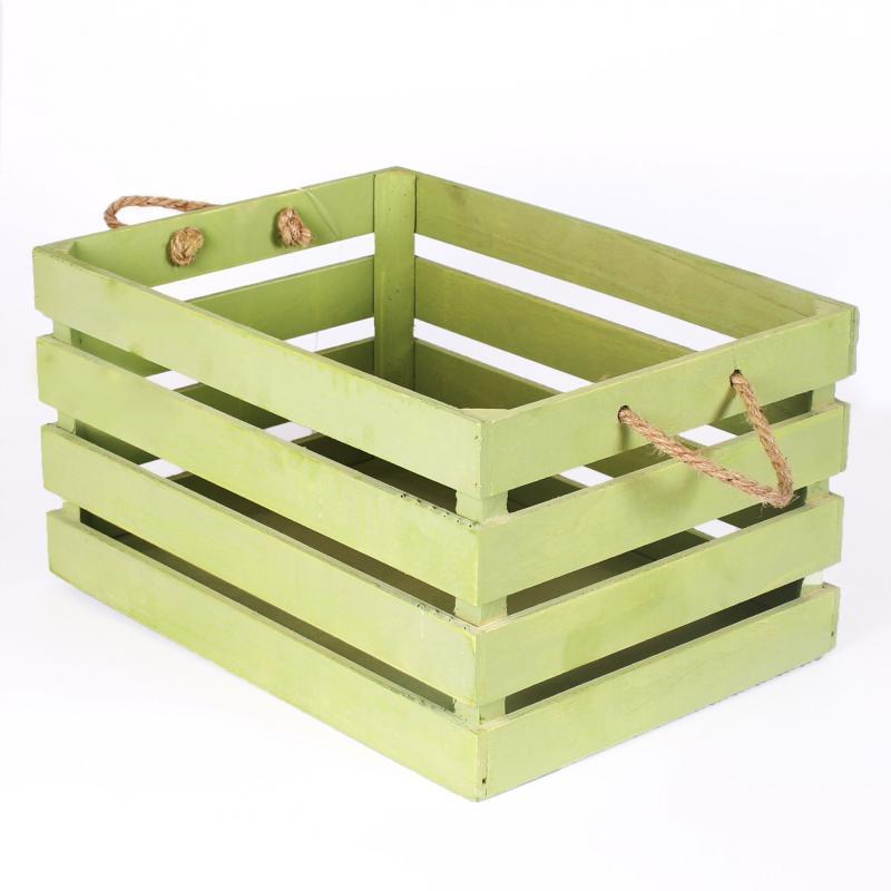 Venture Design Lind Sofabord, M. 1 Hylde - Grå Melamin Og Hvid Træ (120X60)