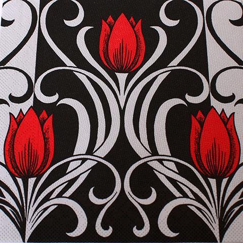 Kare Design Kare Design Brooklyn Nature Spisebord - Natur Sheeshamtræ (175X90) Spisestue